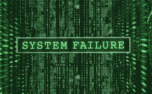 matrix-system-fail_2784216b.jpg.25e48d7cd3db76e60a3f81214285d158.jpg