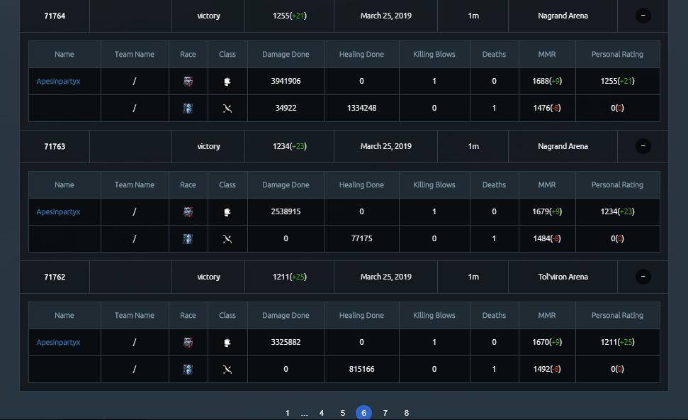Screenshot_4.png.e23762d6b30d5e72d6f44c6f806fb8c9.png