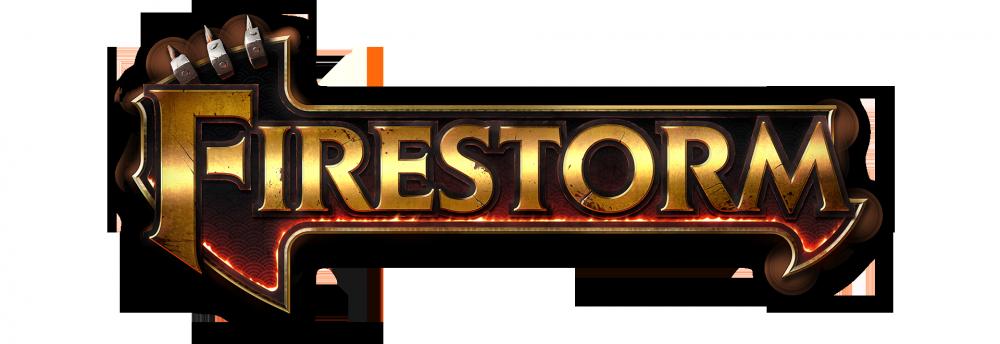 Firestorm Logo HQ.png