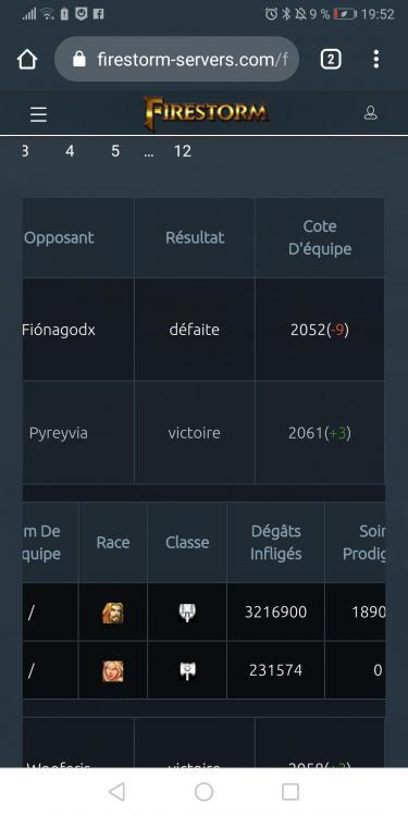 Screenshot_20190829_195257_com.android.chrome.jpg