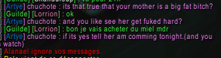 wow insulte.PNG