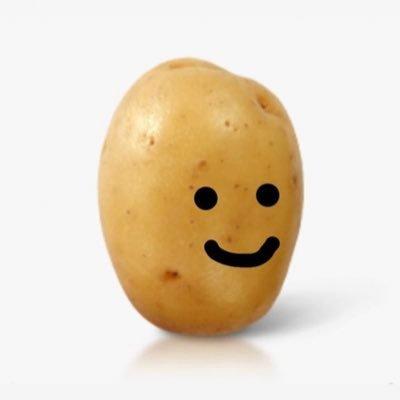 la patate.jpg