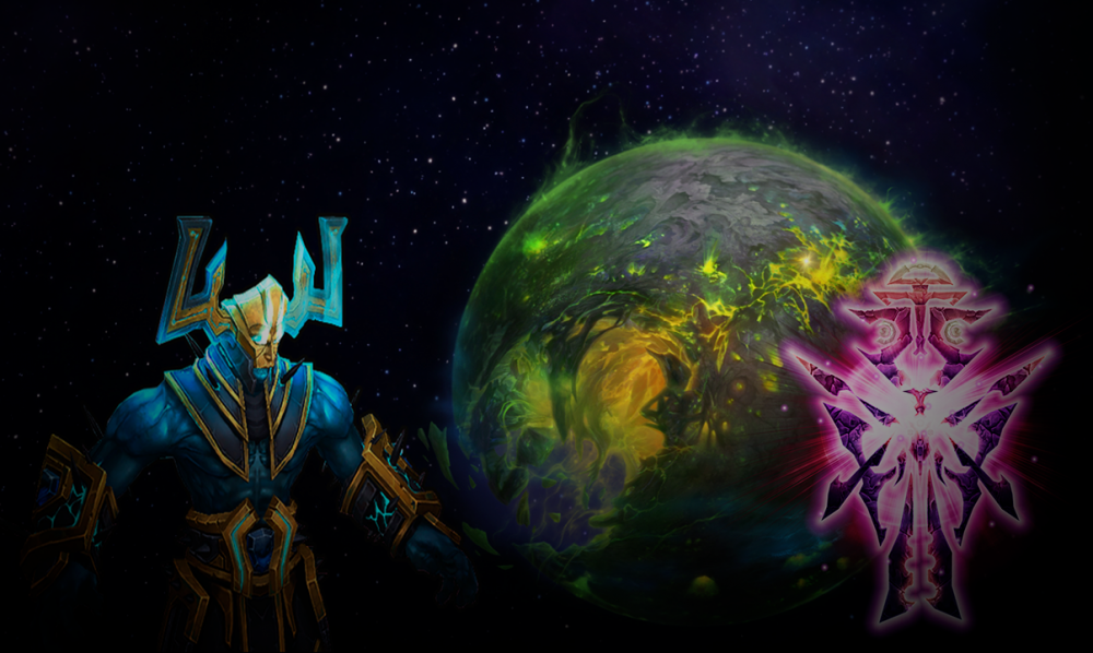Argus.png
