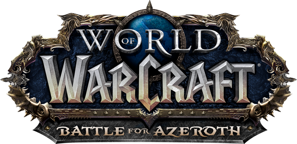 battle_for_azeroth_logo.png