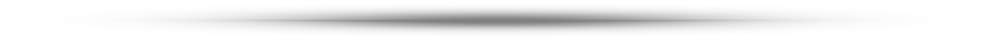 separatorLegion.thumb.png.f7cc2b4bb4ca52a48f726f7c864818a1.png