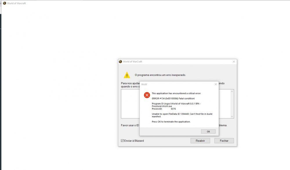 Screenshot_1.thumb.jpg.e32b0ad12d88d76c014333459ed1438c.jpg