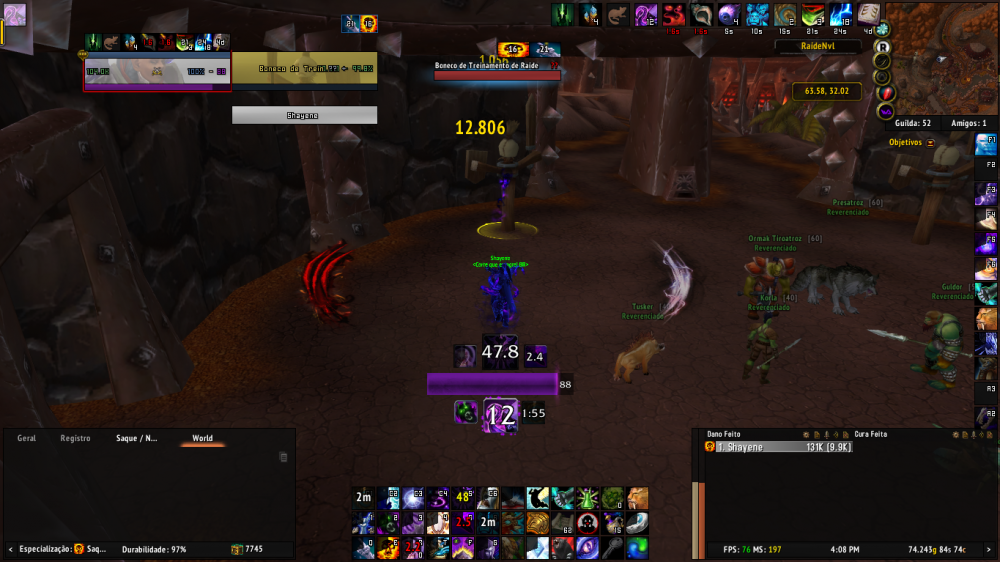 Screenshot_593.png