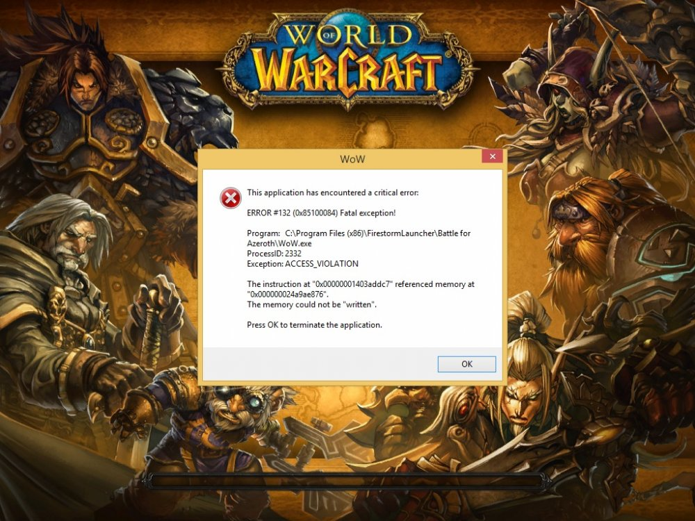 WoW error.jpg