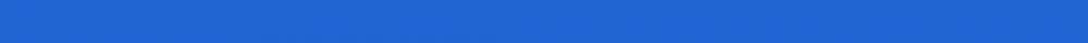 Blue-Line-thumb-png-914f3e9c15ad72b56604b1399a572e5f.png.ff79f216ff807838c69e1d1049b3682a.png