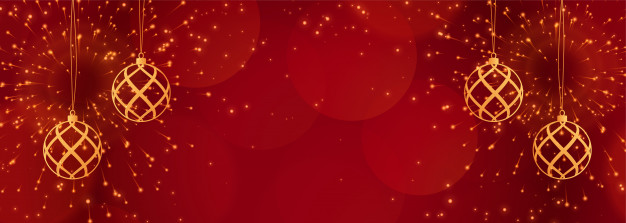 red-christmas-banner-with-sparkles-golden-balls_1017-21533.jpg.9c68a5d3fa5a0bff15832c1b3e0baee8.jpg