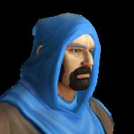 Alphariushd