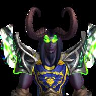 shivaguard