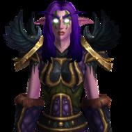 Darklilith1