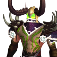 Devilape