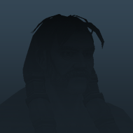 darkmor