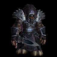 titan2mad