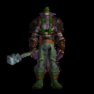 gnomex