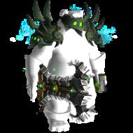 Zyxon