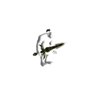 demon5656