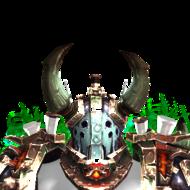 Bullshift21