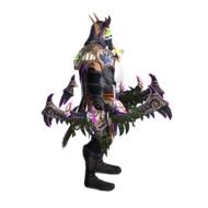 darkangel1508
