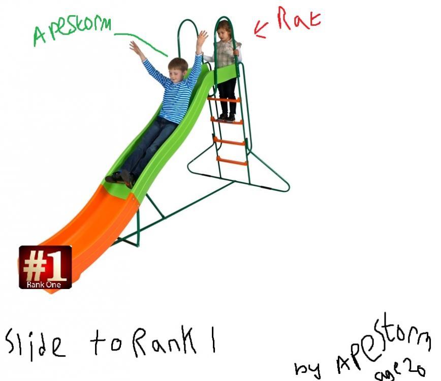 slide to rank 1.jpg