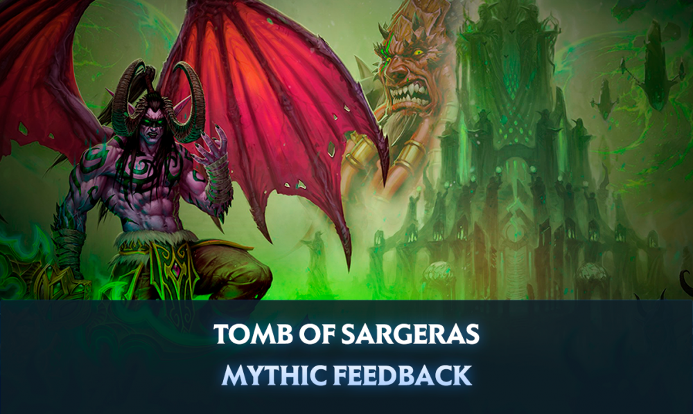 mythic tos.png