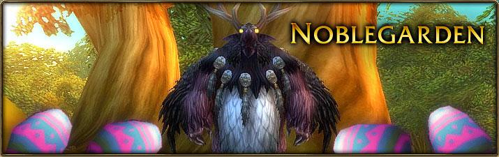 Noblegarden.png