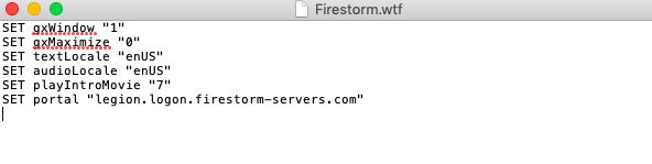 firestorm.png