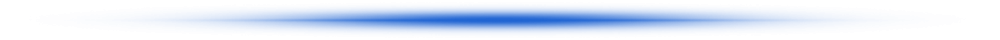 BlueLine.thumb.png.253b835204076c47c8b64ed6277d1322.png