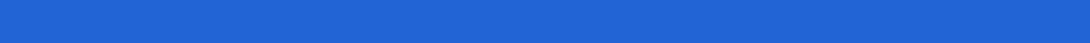 BlueLine.png.2ff7c9683cf03151d7bd1043eeb45488.png
