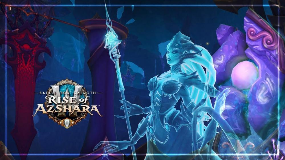 Rise of Azshara.jpg