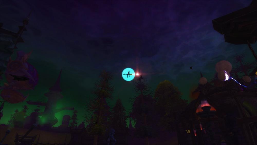 Firestorm-64 Screenshot 2020.10.23 - 18.51.24.20.jpg