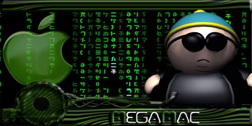 MegaMac.jpg