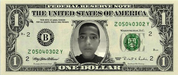 festisite_us_dollar_1.png