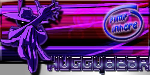 huggybear.jpg
