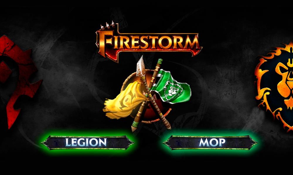 End of Season MOP - Legion.png